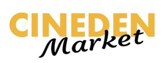 logo cineden
